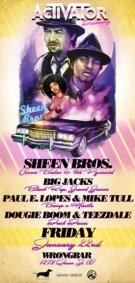 Sheen-Bros-Big-Jacks-Cadillac