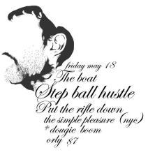 Step-Ball-Hustle-Boat-2007