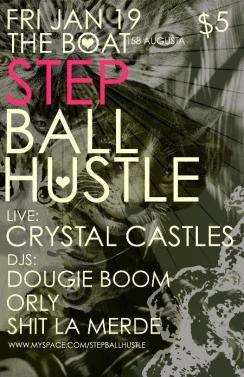 Step-Ball-Hustle-Crystal-Castles-2007