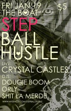 Step-Ball-Hustle-Crystal-Castles-2007