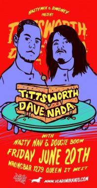 Tittsworth-Dave-Nada-Wrongbar-2008