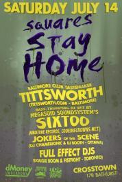 Tittsworth-Sixtoo-Crosstown-2007