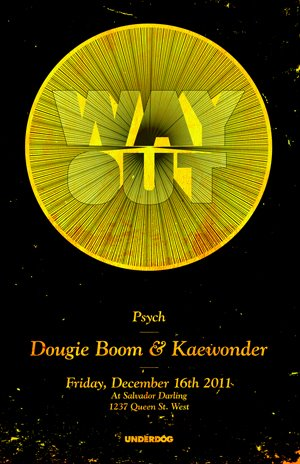 Way-Out-Psychedelic-Kaewonder-Dougie-Boom