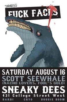 Whale-Scott-Seewhale-Fools-Gold