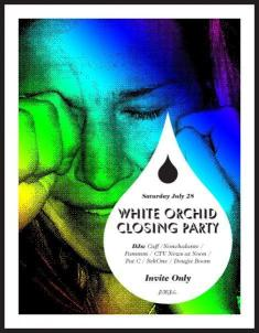 White-Orchid-Toronto-Closing-Party-2007