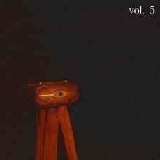 Click Here To Listen! https://www.mixcloud.com/CottageMixtape/dougie-booms-cottage-country-vol-05/