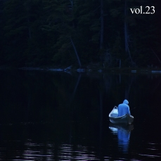 Cottage-Country-Vol-23-canoe