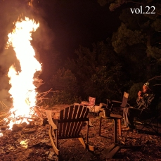 Cottage-Country-Volume-22-campfire