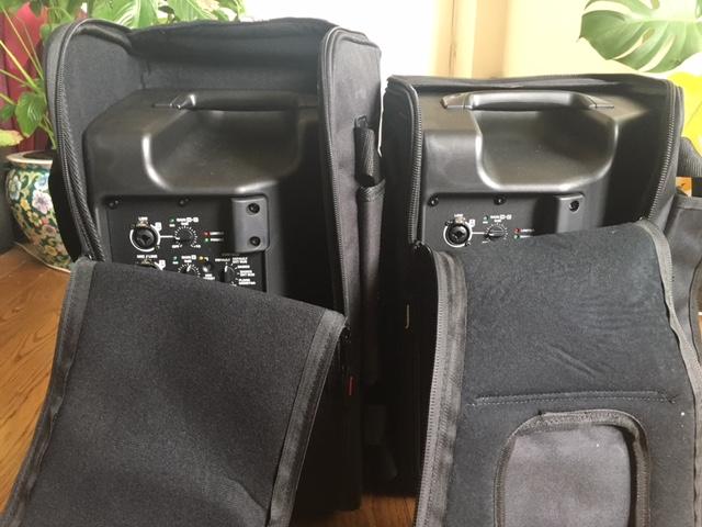 CP8-tote-bag-open